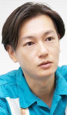 井浦新の画像 p1_26