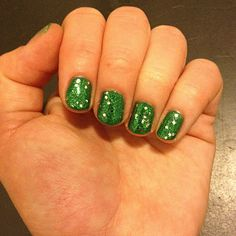 opi muppet, jade, green, the muppets, frogs, muppet collect, black, fresh frog, polish