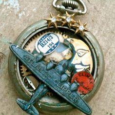 http://www.etsy.com/listing/67582790/steampunk-pendant-night-flight?nc=1