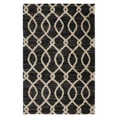 Mohawk Home Cascade Empire State Rug kitchen rugs and runners