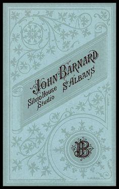 John Barnard