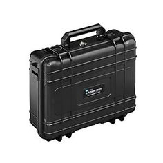 B Outdoor Cases Type 10 Reconfigurable Padded Divider Case (Misc.)  http://www.amazon.com/dp/B007GQ3R1A/?tag=pandhatiga-20  B007GQ3R1A  #camera
