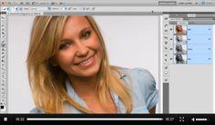 25 Photo Editing Tutorials for Photoshop