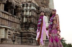 Destination Weddings destinations, fat indian, indianbrid bride, indian brideswed, bride dreamwed, indianwed indianbrid, destination weddings