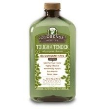 Melaleuca Tough & Tender All-Purpose Cleaner, I saw this product on TV and have already lost 24 pounds! http://weightpage222.com