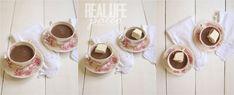 Peppermint Hot Chocolate from @paleoparents #reallifepaleo on @againstallgrain #paleo