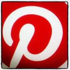 The 10 Commandments of Using Pinterest for Business — Amy Porterfield