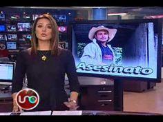 Asesinado el opositor del proyecto de minería La Colosa en Tolima