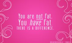 remember this, workout motivation, being fit quotes, being fat quotes, fitness motivation