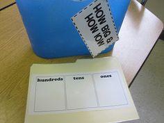 2nd Grade Math Games