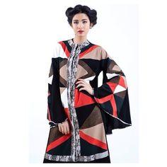 Das collection #abbaya #fashion #arabic