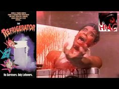 The Refrigerator (1991) Comedy, Fantasy, Horror [USA:Unrated, 1 h 26 min] Julia McNeal, Dave Simonds, Phyllis Sanz, Angel Caban Director: Nicholas Jacobs Writers: Philip Dolin, Nicholas Jacobs, Nicholas Jacobs, Christopher Oldcorn IMDb rating: ★★★★☆☆☆☆☆☆ 4.1/10 (350 votes)