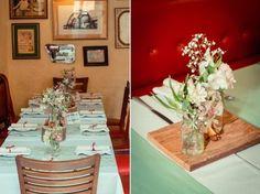 Eliane & Alexandre | Mini Wedding no Ruella – Colher de Chá Noivas | Blog de casamento por Manoela Cesar
