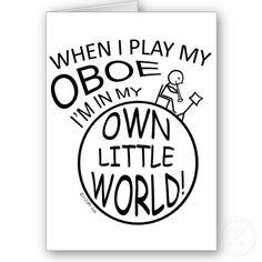 Oboe on Pinterest | 39 Pins