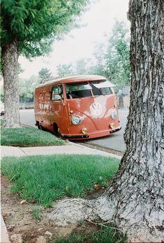 buses, vans, car rides, dreams, sport cars, vw bus, vw kombi, guy stuff, volkswagen