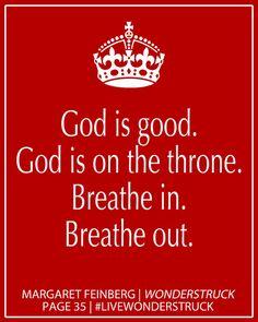 I LOVE my Jesus!!!!
