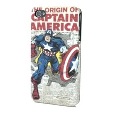 My next iphone cover. Buy it for me my minions!