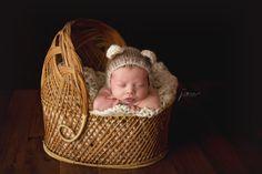 Newborn Magazine   Jade Malone Photography   Published Newborn Photographers