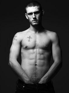 Hot Man, Hot Men, Sexy. Boy. Muscle, Muscles, Muscular, Alex Pettyfer