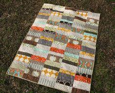 throw quilt, color pattern, secret quilt, quilt inspir, quiltingsew idea, crazi quilt