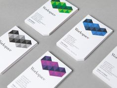 #businesscards #identity