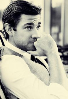 emily blunt is a lucky woman