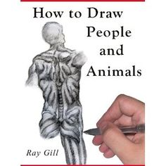How to Draw and Figure Drawing: Learn to Draw from the Masters - How to Draw People, How to Draw Animals & How to Sketch (Kindle Edition)  http://myspecialoffers.info/smileat/pbshop.php?p=B006FKUHRK
