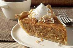 Coconut-Sweet+Potato+Pie+recipe