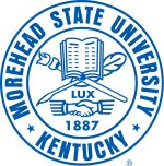 Morehead State University Seal.svg