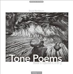 Tone Poems: Book 1 by Bruce Barnbaum, http://www.amazon.com/dp/0971771502/ref=cm_sw_r_pi_dp_HdDYrb1FC7VXG
