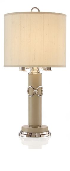 table lamps on pinterest bedroom table modern table. Black Bedroom Furniture Sets. Home Design Ideas