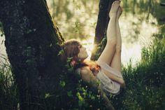 "500px / Photo ""soft"" By Alexandra Sophie"