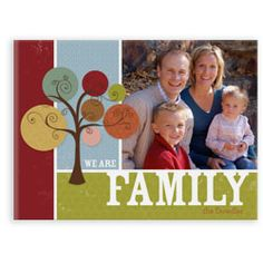 Cool personalized photobooks, journals, calendars and more.