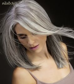 http://persiannilab.blogspot.co.uk/2013/12/grey-hair-color-for-women-in-2014.html