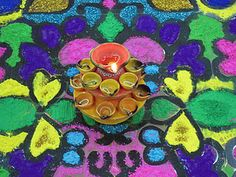 DIWALI ACTIVITIES FOR CHILDREN 2011 - Pinned by @PediaStaff – Please visit http://ht.ly/63sNt for all (hundreds of) our pediatric therapy pins