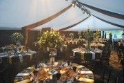 Welcome to a super new supplier, Lightning events, don't leave the big day to chance, use the experts! http://www.theweddingsupplierlist.com/lightning-events/