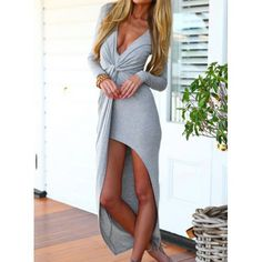 Do you love incredibly high fashion clothing for ridiculously unbelievable prices? Click image to go there!