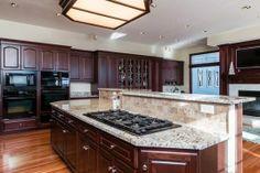 kitchen in DM