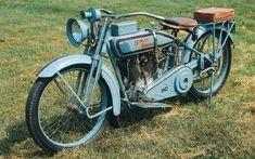 chips, sewing tables, 1916harleydavidson, green cleaning, denver, vintag motorbik, long distance, harley davidson motorcycles, cameras