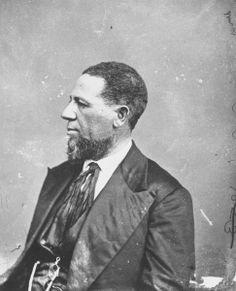 jefferson davis first white house