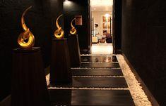 Banyan Tree Bangkok. © Banyan Tree Hotels & Resorts