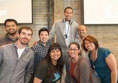 Visitor: Ludacris | Flickr - Photo Sharing!