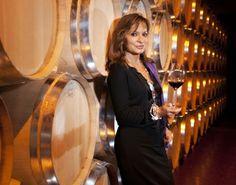 Marqués de Cáceres - wine blog