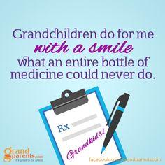#grandkids #grandparents #family #grandchildren #grandma #grandpa #quotes