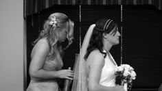 Choosing the Right Maid of Honor for Your Wedding