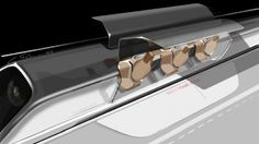 Elon Musk, the many-faceted founder of PayPal, Tesla Motors, and SpaceX, has expanded his earlier Hyperloop reveal by announcing that he will develop and construct a Hyperloop demonstrator.