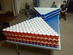 games, the game, beer pong, challenges, funni