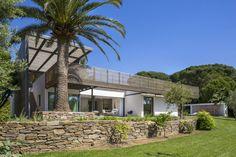 Maison L2 / Vincent Coste