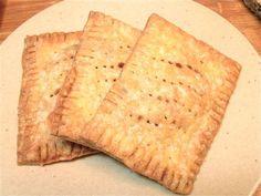 Toasty Tarts by King Arthur