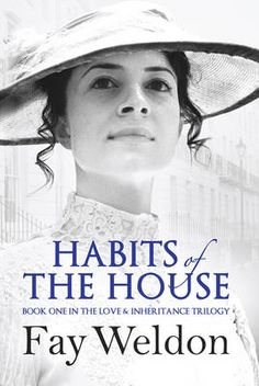 Good book for Downton Abbey lovers